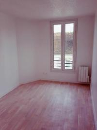 Appartement Bourron Marlotte &bull; <span class='offer-area-number'>28</span> m² environ &bull; <span class='offer-rooms-number'>1</span> pièce