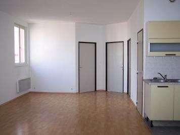 Appartement Mulhouse &bull; <span class='offer-area-number'>69</span> m² environ &bull; <span class='offer-rooms-number'>3</span> pièces