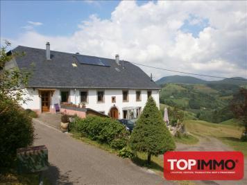 Maison Le Bonhomme &bull; <span class='offer-area-number'>280</span> m² environ &bull; <span class='offer-rooms-number'>13</span> pièces