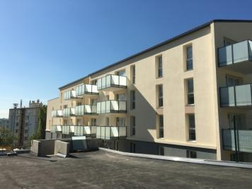 Appartement Vernaison &bull; <span class='offer-area-number'>41</span> m² environ &bull; <span class='offer-rooms-number'>2</span> pièces