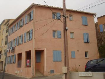 Appartement La Cadiere d Azur &bull; <span class='offer-area-number'>50</span> m² environ &bull; <span class='offer-rooms-number'>3</span> pièces