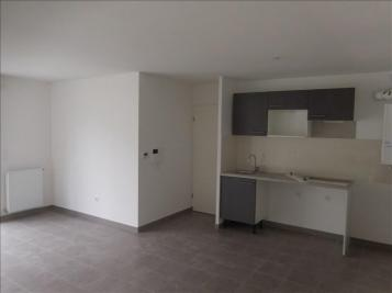 Appartement Toulouse &bull; <span class='offer-area-number'>61</span> m² environ &bull; <span class='offer-rooms-number'>3</span> pièces