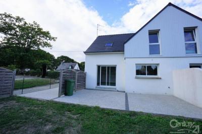 Maison Ploemel &bull; <span class='offer-area-number'>92</span> m² environ &bull; <span class='offer-rooms-number'>4</span> pièces