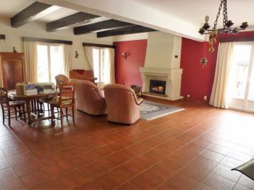 Maison Ensues la Redonne &bull; <span class='offer-area-number'>150</span> m² environ &bull; <span class='offer-rooms-number'>5</span> pièces