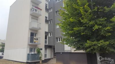 Appartement St Fons &bull; <span class='offer-area-number'>56</span> m² environ &bull; <span class='offer-rooms-number'>3</span> pièces