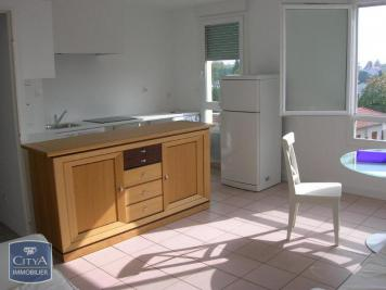 Appartement Caluire et Cuire &bull; <span class='offer-area-number'>40</span> m² environ &bull; <span class='offer-rooms-number'>2</span> pièces