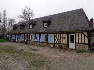 Maison Cormeilles &bull; <span class='offer-area-number'>120</span> m² environ &bull; <span class='offer-rooms-number'>5</span> pièces