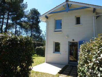 Maison Le Verdon sur Mer &bull; <span class='offer-area-number'>41</span> m² environ &bull; <span class='offer-rooms-number'>3</span> pièces