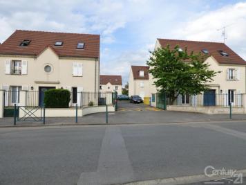 Appartement Lacroix St Ouen &bull; <span class='offer-area-number'>31</span> m² environ &bull; <span class='offer-rooms-number'>2</span> pièces