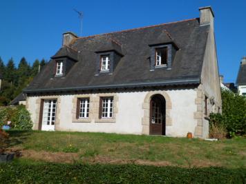 Maison St Nicolas du Pelem &bull; <span class='offer-area-number'>1 220</span> m² environ &bull; <span class='offer-rooms-number'>7</span> pièces