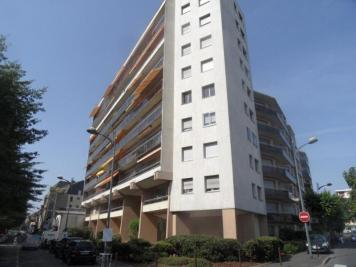 Appartement Brive la Gaillarde &bull; <span class='offer-area-number'>25</span> m² environ &bull; <span class='offer-rooms-number'>1</span> pièce
