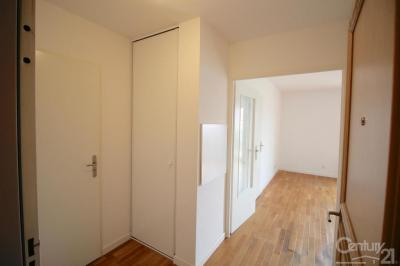 Appartement Serris &bull; <span class='offer-area-number'>46</span> m² environ &bull; <span class='offer-rooms-number'>2</span> pièces