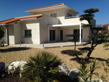 Maison Argeles sur Mer &bull; <span class='offer-area-number'>137</span> m² environ