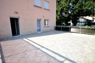 Appartement Niederbronn les Bains &bull; <span class='offer-area-number'>97</span> m² environ &bull; <span class='offer-rooms-number'>4</span> pièces