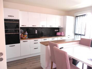 Appartement Hallennes Lez Haubourdin &bull; <span class='offer-area-number'>60</span> m² environ &bull; <span class='offer-rooms-number'>3</span> pièces