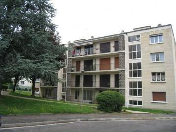 Appartement Palaiseau &bull; <span class='offer-area-number'>68</span> m² environ &bull; <span class='offer-rooms-number'>2</span> pièces