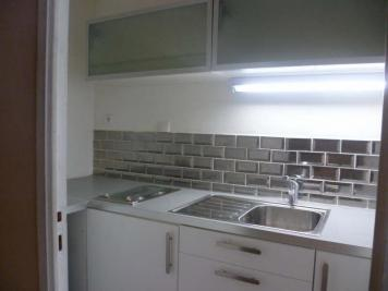 Appartement Carpentras &bull; <span class='offer-area-number'>35</span> m² environ &bull; <span class='offer-rooms-number'>2</span> pièces