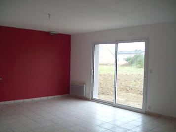 Maison Carentoir &bull; <span class='offer-area-number'>114</span> m² environ &bull; <span class='offer-rooms-number'>5</span> pièces