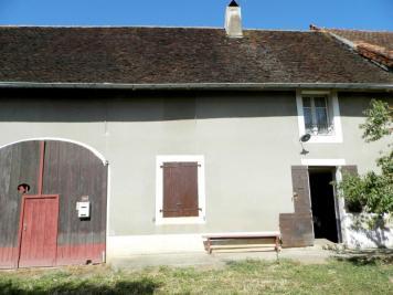 Maison Bletterans &bull; <span class='offer-area-number'>80</span> m² environ &bull; <span class='offer-rooms-number'>5</span> pièces