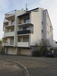 Appartement Haguenau &bull; <span class='offer-area-number'>23</span> m² environ &bull; <span class='offer-rooms-number'>1</span> pièce