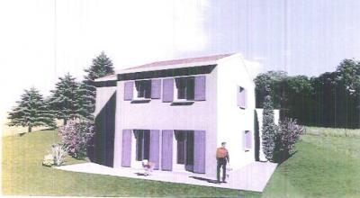 Maison La Seauve sur Semene &bull; <span class='offer-area-number'>101</span> m² environ &bull; <span class='offer-rooms-number'>5</span> pièces