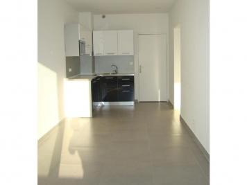Appartement Mandelieu la Napoule &bull; <span class='offer-area-number'>15</span> m² environ &bull; <span class='offer-rooms-number'>1</span> pièce