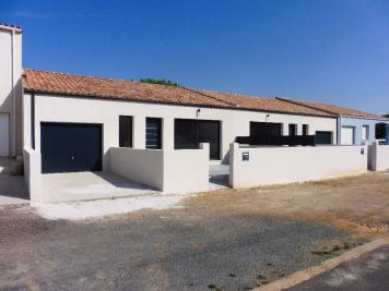 Maison Lignan sur Orb &bull; <span class='offer-area-number'>89</span> m² environ &bull; <span class='offer-rooms-number'>4</span> pièces