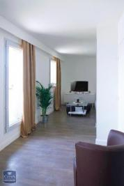 Appartement Tours &bull; <span class='offer-area-number'>27</span> m² environ &bull; <span class='offer-rooms-number'>1</span> pièce