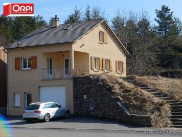 Maison Le Bleymard &bull; <span class='offer-area-number'>160</span> m² environ &bull; <span class='offer-rooms-number'>5</span> pièces