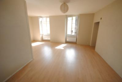 Appartement St Vallier &bull; <span class='offer-area-number'>83</span> m² environ &bull; <span class='offer-rooms-number'>3</span> pièces