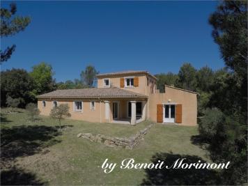 Villa Les Arcs &bull; <span class='offer-area-number'>190</span> m² environ &bull; <span class='offer-rooms-number'>7</span> pièces