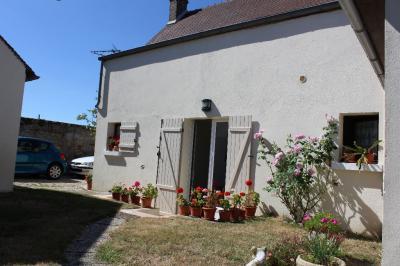 Maison Brasseuse &bull; <span class='offer-area-number'>90</span> m² environ &bull; <span class='offer-rooms-number'>4</span> pièces