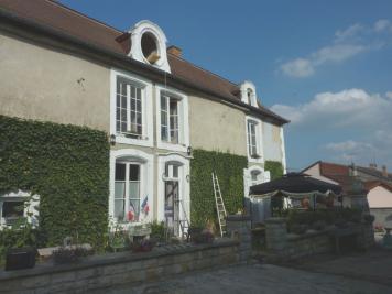 Maison Colombey les Deux Eglises &bull; <span class='offer-area-number'>500</span> m² environ