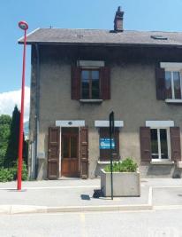 Maison La Mure &bull; <span class='offer-area-number'>95</span> m² environ &bull; <span class='offer-rooms-number'>5</span> pièces