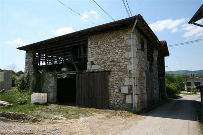 Maison Rovon &bull; <span class='offer-area-number'>210</span> m² environ &bull; <span class='offer-rooms-number'>1</span> pièce