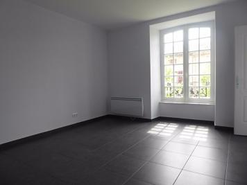 Appartement Villeneuve de Berg &bull; <span class='offer-area-number'>76</span> m² environ &bull; <span class='offer-rooms-number'>3</span> pièces
