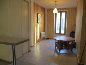Appartement Carcassonne &bull; <span class='offer-area-number'>36</span> m² environ &bull; <span class='offer-rooms-number'>2</span> pièces
