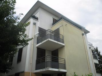Appartement Mitry Mory &bull; <span class='offer-area-number'>69</span> m² environ &bull; <span class='offer-rooms-number'>3</span> pièces
