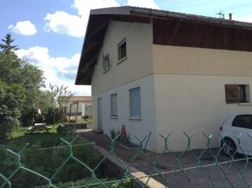 Appartement Pontarlier &bull; <span class='offer-area-number'>108</span> m² environ &bull; <span class='offer-rooms-number'>5</span> pièces