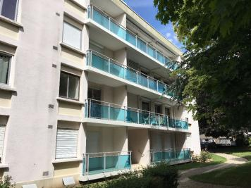 Appartement Nantes &bull; <span class='offer-area-number'>38</span> m² environ &bull; <span class='offer-rooms-number'>1</span> pièce