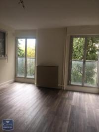 Appartement Paris 19 &bull; <span class='offer-area-number'>32</span> m² environ &bull; <span class='offer-rooms-number'>1</span> pièce