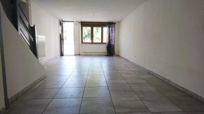 Maison Cirey sur Vezouze &bull; <span class='offer-area-number'>120</span> m² environ &bull; <span class='offer-rooms-number'>5</span> pièces