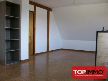 Appartement Selestat &bull; <span class='offer-area-number'>89</span> m² environ &bull; <span class='offer-rooms-number'>5</span> pièces
