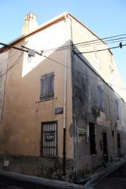 Maison Argeles sur Mer &bull; <span class='offer-area-number'>182</span> m² environ &bull; <span class='offer-rooms-number'>6</span> pièces