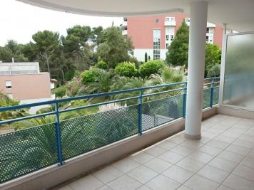 Appartement Cannes la Bocca &bull; <span class='offer-area-number'>68</span> m² environ &bull; <span class='offer-rooms-number'>3</span> pièces