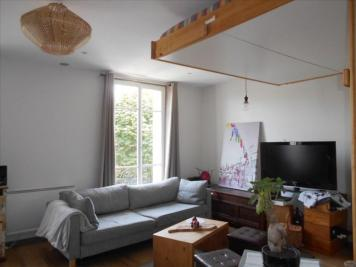 Appartement Maisons Laffitte &bull; <span class='offer-area-number'>43</span> m² environ &bull; <span class='offer-rooms-number'>2</span> pièces