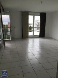 Appartement Souffelweyersheim &bull; <span class='offer-area-number'>65</span> m² environ &bull; <span class='offer-rooms-number'>3</span> pièces
