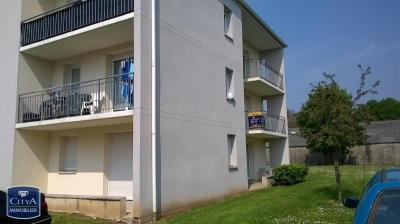 Appartement Harnes &bull; <span class='offer-area-number'>61</span> m² environ &bull; <span class='offer-rooms-number'>3</span> pièces
