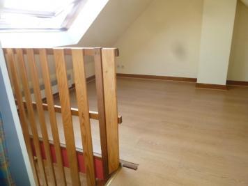 Appartement Bischheim &bull; <span class='offer-area-number'>45</span> m² environ &bull; <span class='offer-rooms-number'>2</span> pièces