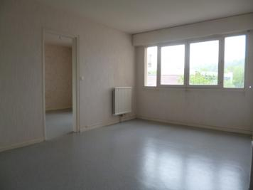 Appartement Besancon &bull; <span class='offer-area-number'>47</span> m² environ &bull; <span class='offer-rooms-number'>2</span> pièces
